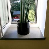 impregno stein impregno. Black Bedroom Furniture Sets. Home Design Ideas