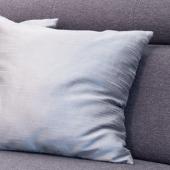 impregno wash impr gnieren waschmaschine. Black Bedroom Furniture Sets. Home Design Ideas