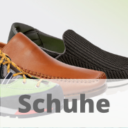 oberflaeche_schuhe