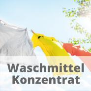 oberflaeche_waschmittel_konzentrat